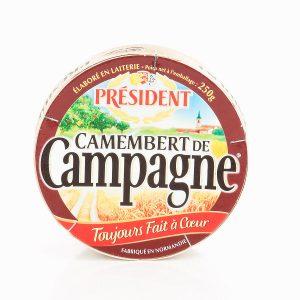 CAMEMB.CAMPAGN.250.PRESID