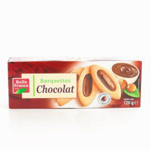 BARQUETTES CHOCOLAT120.BF