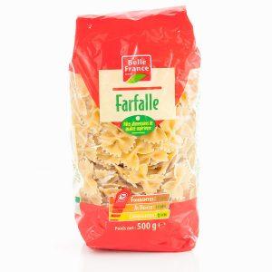 FARFALE 500G BF