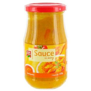 BX350G SCE CURRY LEGUM.BF
