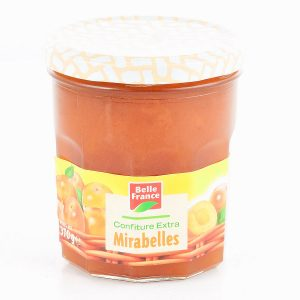CONF.EXTRA.MIRABEL370G.BF