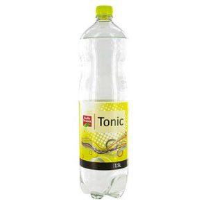 TONIC PET 1L5 BF