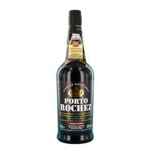 PORTO RGE.ROCHEZ 75CL. BF