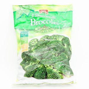 BROCOLIS 1KG BF