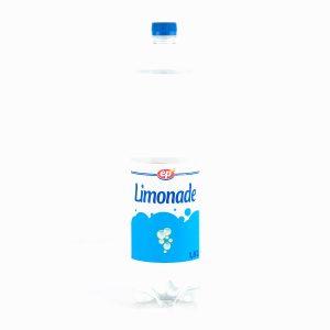 LIMONADE PET 1L5. EP*