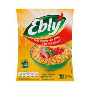 ET 500G.BLE EBLY 10MINUT.