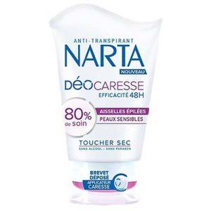 DEO.BILLE50 P PARF NARTA