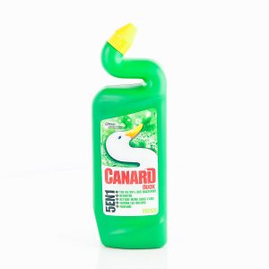 CANARD WC GEL FRESH 750ML