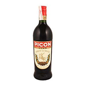 PICON CLUB 18DG.LITRE