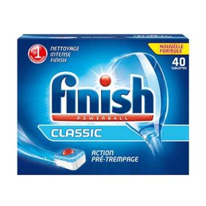 FINISH TABLETX40 LAV.VAIS