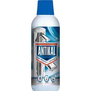 ANTIKAL DETARTR. 500ML
