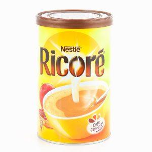 BOITE RICORE 260G