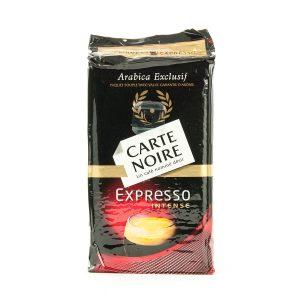 CARTE NOIRE EXPRESSO 250G
