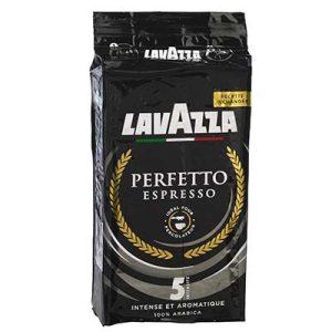 CAFE IL PERFETTO.250.LAVA