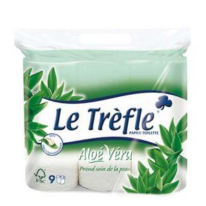 PAP.TOIL.9RL LE TREF.SOFT