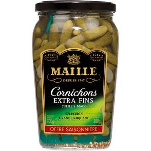 B72CL.CORN.EXT.FIN MAILLE
