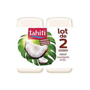 DCHE COCO L2X250 TAHITI
